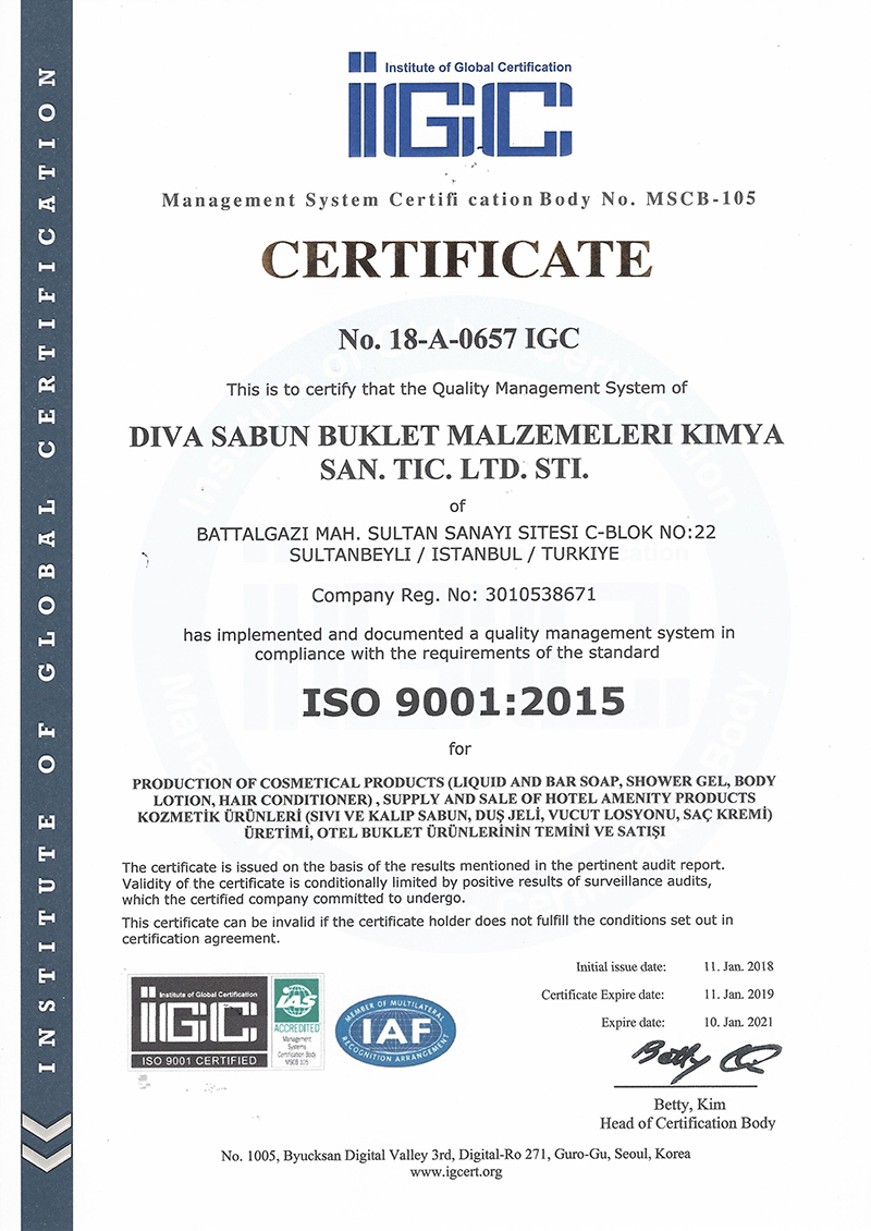 sertifika-18-A-0657-ISO-900.jpg (355 KB)