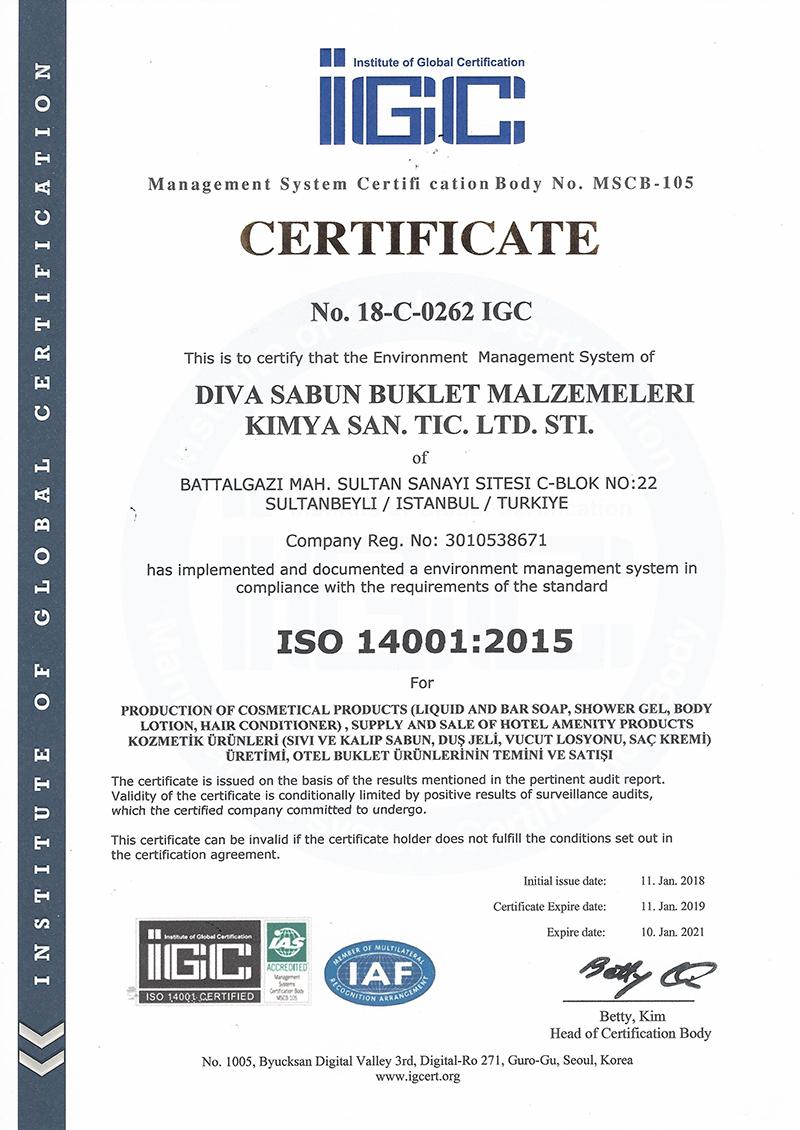 sertifika-18-C-0262-ISO-14001.jpg (355 KB)