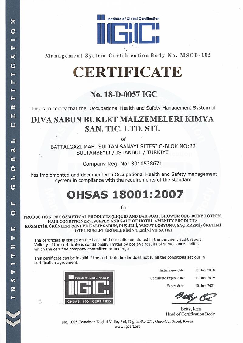 sertifika-18-D-0057-OHS-18001.jpg (357 KB)