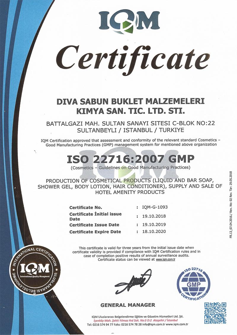 sertifika-diva-sabun-227160001.jpg (468 KB)