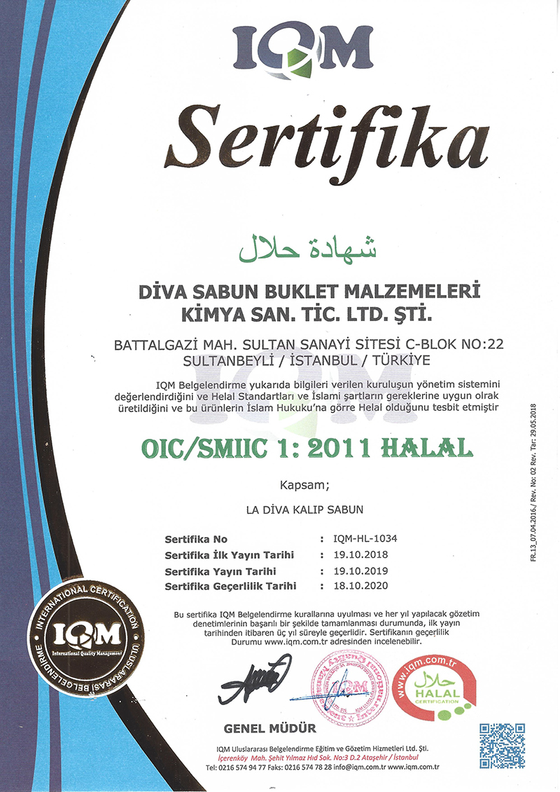 sertifika-diva-sabun-helal0001.jpg (549 KB)
