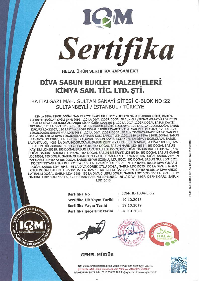 sertifika-diva-sabun-helal0002.jpg (523 KB)