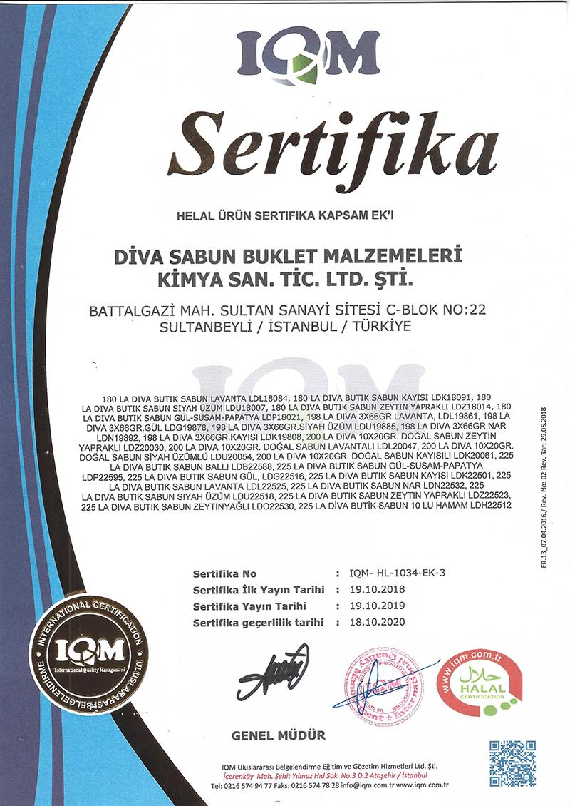 sertifika-diva-sabun-helal0003.jpg (483 KB)
