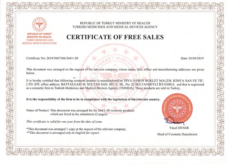 sertifika-free-sales.jpg (464 KB)