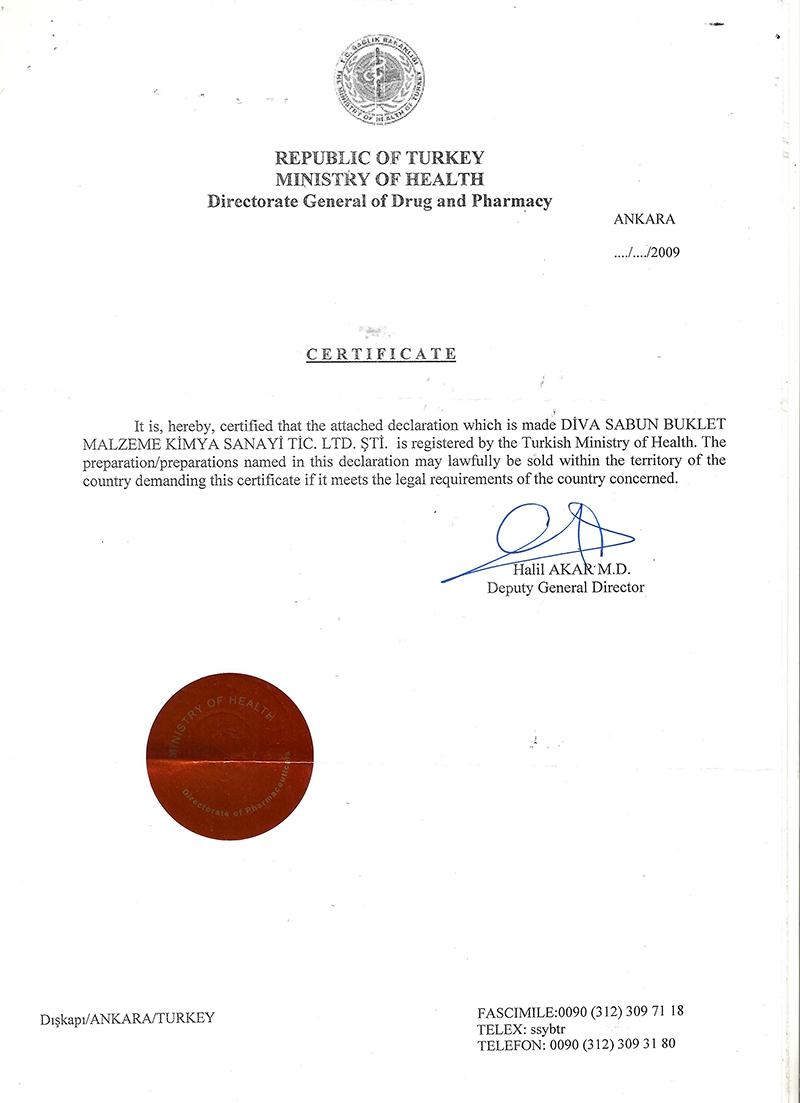 sertifika-serbest-dolasim.jpg (159 KB)