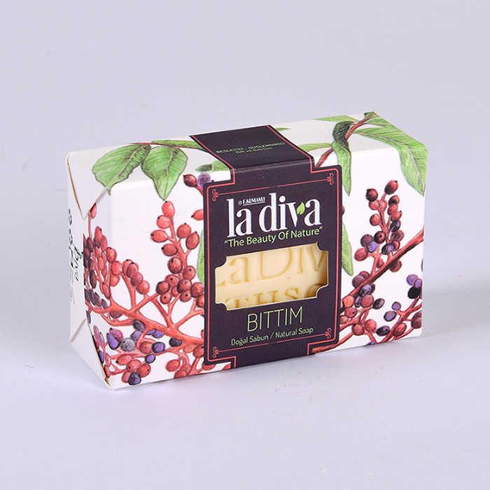 LaDiva Bıttım Sabun 100 Gr