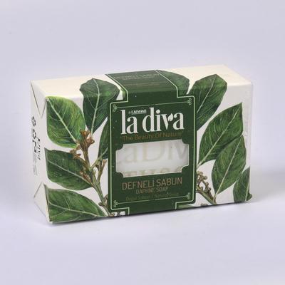 LaDiva - LaDiva Defne Sabunu 100 Gr