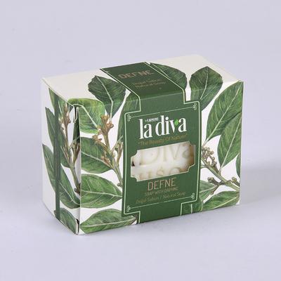 LaDiva - Ladiva Defne Sabunu 120 Gr